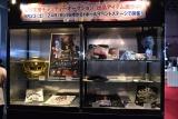 レアグッズを日本ゲーム大賞ブースでチェック!【TGS2017】(画像)
