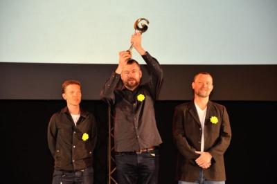 「ゲームデザイナーズ大賞」はPlaydead社の『INSIDE』が受賞