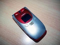 レコチョクが「着うた」終了 モバイル音楽配信の行方(画像)