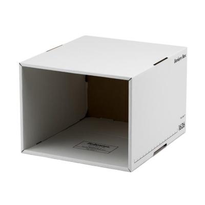 「1626」(3枚入り、3900円)。この中に703や701を差し込むと、積み上げたときに引き出しのように引っ張り出せる