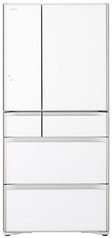 冷蔵庫の2大メーカーが「野菜室」で大激突!?(画像)
