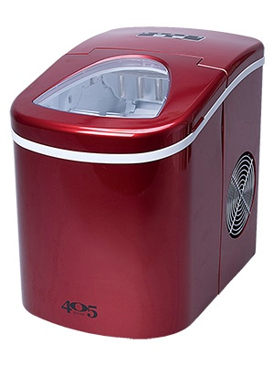 新型高速製氷器(405)