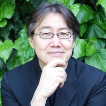 緊急開催! 無料セミナー「『日本版MaaS』の実現に向けて」(画像)