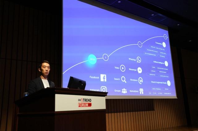 【PR】Facebook、Instagram広告でテレビCM12倍の効果を生む方法(画像)
