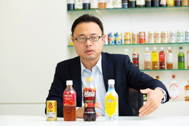 【PR】健康が気になる男性向け商品にInstagram広告を選んだワケ(画像)