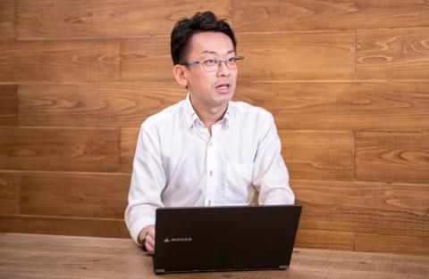 【PR】高性能パソコンが子どもの能力を無限に広げる(画像)