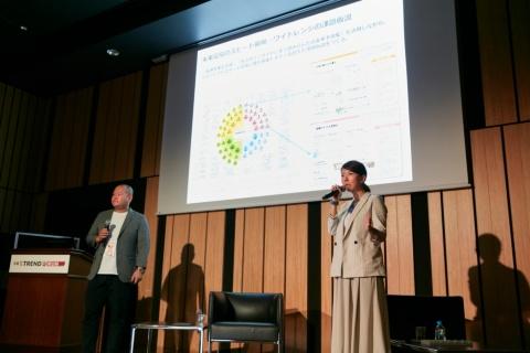 【PR】大企業こそ実現できる同時多発的イノベーション(画像)