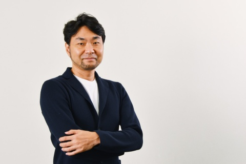 【PR】「メード・イン・ジャパン」復権の鍵はデザインとスピード(画像)
