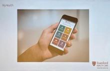 【PR】ビッグデータと新戦略で、ヘルスケアを変革する(画像)
