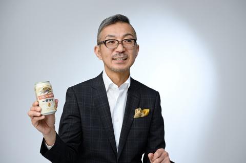 【PR】今、一番搾りが消費者目線のおいしさで大人気(画像)