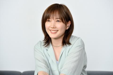 本田 翼 氏 1992年東京都生まれ。中学時代にモデルとしてデビュー以降、数々の映画やドラマへ出演。自他ともに認めるゲーム好きで、YouTube「ほんだのばいく」でゲーム実況も配信。現在、日本マイクロソフトとともにゲーム開発を進行中