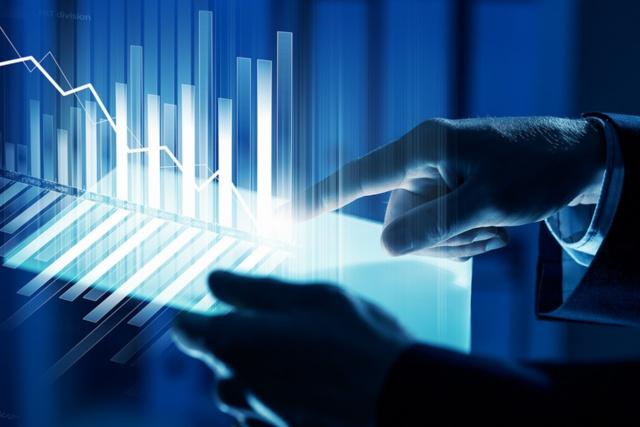 次世代通信「5G」でビジネスと消費はどう変わるか【予告】(画像)
