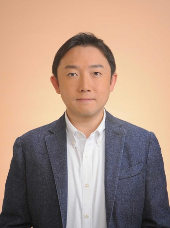 2019年ヒット予測ランキング【11月注目特集】(画像)