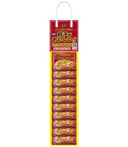「餃子がおいしい!! カレンダータイプ」(富士食品工業)