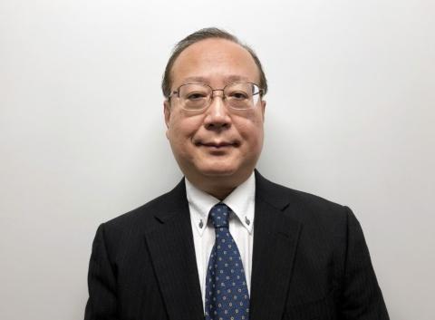 フジクラ 生産システム革新センター副センター長 黒澤公紀氏
