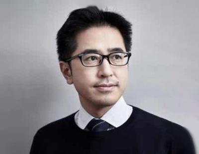 企業情報化協会 AI&ロボティクス委員会委員長 森正弥氏